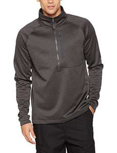 The North Face Canyonlands Men's Outdoor Fleece from £16.20 RRP £70 @ amazon (Prime or £19.19)