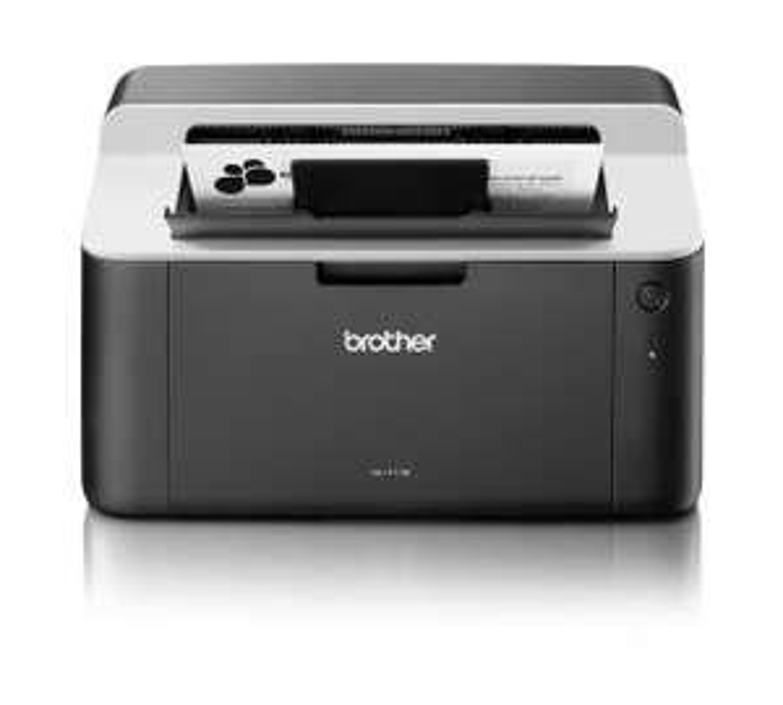 Brother HL-1112 Laser Printer £39.99 Argos