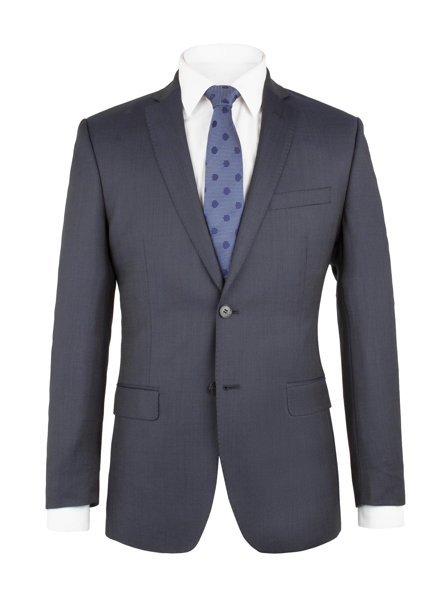 £99.50, 100% Wool, Aston & Gunn Suit @ HoF