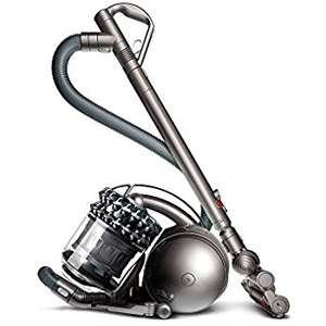 Dyson Cinetic DC54 Animal Complete Vacuum - Brand New - 5 Year Guarantee £149.99 - ebay / Dyson Outlet