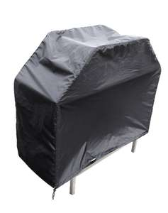 Femor Barbecue/BBQ Cover  £3.99 (Prime) / £7.98 (non Prime)  Sold by yourfuning and Fulfilled by Amazon.