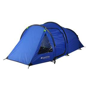 Blacks / Millets Eurohike TAY tent £35 plus delivery (£3.99 or £1 C&C)