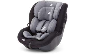 Joie i-Anchor Advance 0+/1 Child Car Seat plus free base - £145.62 delivered @ Halfords