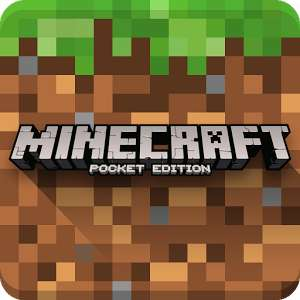 [Google Play] Minecraft: Pocket Edition was £2.99 now £0.99