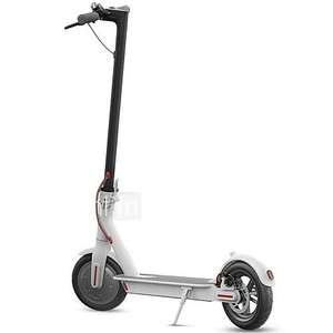 Original Xiaomi M365 Folding Electric Scooter - £274.39 - LightInTheBox