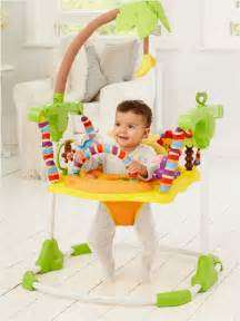 Mothercare Jumping Giraffe Entertainer £85 now £55 + Free Delivery / C+C with code