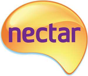 Spend your nectar points in eBay and get 50% of them back - Account specific