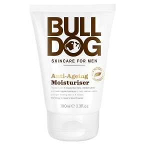 BOGOF on Mens Bulldog Skincare at Waitrose instore and online