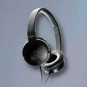 SoundMAGIC P21 Closed Back Headphones £12.99 / £15.98 delivered @ SoundMAGIC