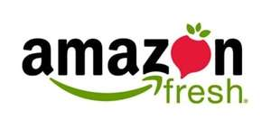 50% Off Selected Items For Prime and Fresh Members @ Amazon Fresh
