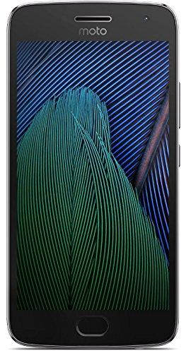 Motorola Moto G5 Plus 32GB + 2GB RAM on Amazon US for a possible £147 ($179)