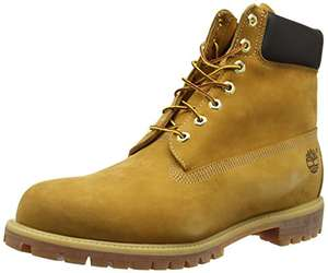 Timberland 10061 £68.78 for size 9 @ Amazon