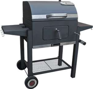 Landmann Tennessee Broiler Charcoal Barbecue 11507 £109.97 @ bbqbarbecues.co.uk