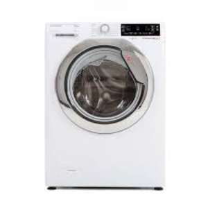 Hoover Washing Machine, DXP412AIW3, 12kg load with 1400 rpm £367.20 Del with code @ Tesco Direct