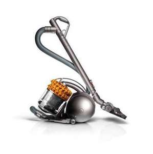 New Dyson Cinetic DC54 Cylinder Vacuum with 5 year warranty £149.99 @ eBay Dyson Outlet