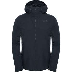 The North Face - Men's FuseForm Apoc Shell £70 @ Cotswold Outdoor