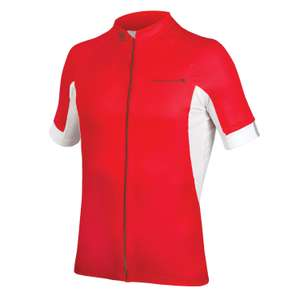 MEN'S FS260-PRO JERSEY III SHORT SLEEVE JERSEY 30% Off @ Cycle Surgery - £35 (Free C&C)