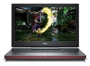 "Dell inspiron 7000 15.6"" Gaming Laptop  - £1000 at Amazon"