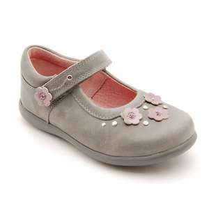 Baby Girl start rite shoes £10 at ebay /  start-riteshoes, usually £34 in clarks/Charles clinkards.