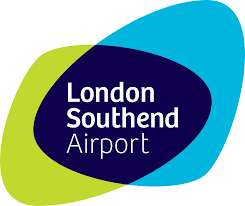 free flights from southend airport if you're delayed at Gatwick or heathrow