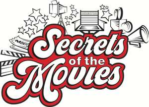 free secrets of the movies filmic shows in london