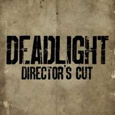 [PC] Deadlight: Director's Cut - FREE - Gog.com