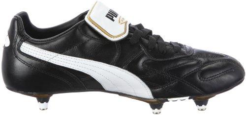 Puma King Pro Soft Ground £37 Amazon