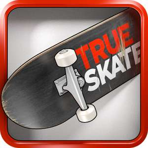 True Skate now FREE Again ( was £1.89) @ PlayStore
