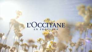 FREE Delivery at l'occitane until Sunday - no code needed