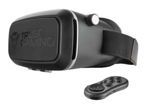 Trust GXT 720 VR headset £12 @ Sainsbury's Brentwood