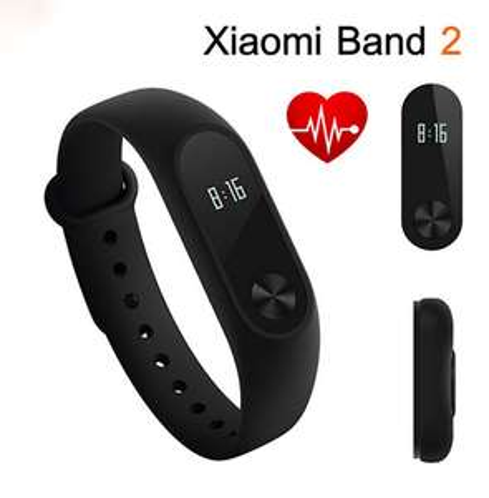 Smart Wristband Bracelet watch £17.03 @ Aliexpress