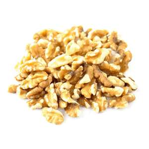 Walnuts £8.99 for 1 kilo @Grape Tree stores and Online