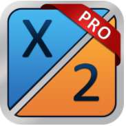 Fraction Calculator + Math PRO ~ WAS £2.79 now FREE ~ SALE ends in 16 hours @ Google Play