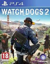 Watch Dogs 2 £12.89 / Atari Flashback Classics Collection Vol 1 £9.99 / Rise of the Tomb Raider 20 Year Celebration £18.89 (PS4) Delivered (Like New) @ Boomerang