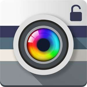 SuperPhoto Full 10p - Google play