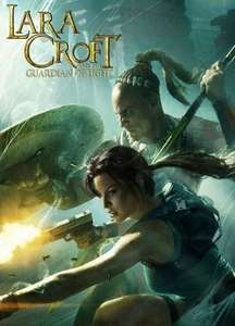 Lara Croft and the Guardian of Light (Steam) PC £1.98 @ Instant Gaming