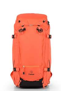F-Stop Sukha 70 litre photography backpack in Orange £184.50 delivered @ Paramo