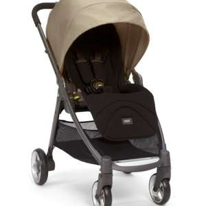 Mamas and papas armadillo flip for £179