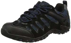 Merrell waterproof hiking shoes - size 7 mens £27.51 @ Amazon