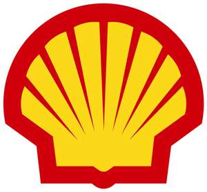 Get £5 off fuel at Shell using Paypal with Shell fill up & go
