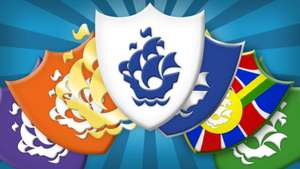 Free entry with a Blue Peter badge to over 200 UK attractions including top theme parks & zoo's