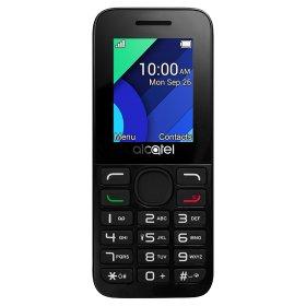 Vodafone Alcatel 10.54 - £5 @ Asda