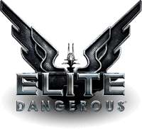 Elite dangerous reduced to £13.99 psn