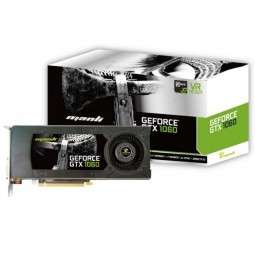 Reference GTX 1060 £180 / £188.69 delivered @ Overclockers