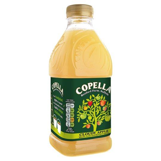 Copella Juice 1.5L for £1.50 @ Tesco