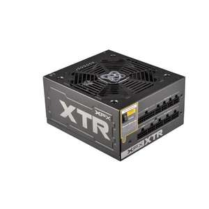 XFX XTR Series 750W ATX Power Supply PSU - £99.98 Delivered @ Novatech