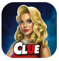 Clue (Cluedo) Free on Google Play Store
