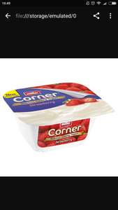 Morrisons Muller Yoghurts 10 for £3 back again, Light, Rice & Fruit Corner