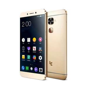 "LeTV LeEco Le S3 X622 5.5"" Phone - £90.44 from AliExpress / Shenzhen ValueDeal Store"