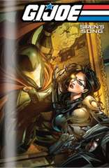 Humble Bundle Transformers and G. I. Joe Comics, $1 - $25